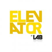 RBA RBI Elevator Lab