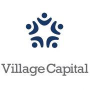 Village-capital